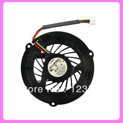 Laptop CPU Cooling Fan For New IBM Lenovo ThinkPad SL300 SL400 SL500 Series MCF-G06PBM05(China (Mainland))