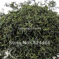 Promotion!!Natural Goji Green Tea,Goji leaf tea,150gram Chinese Ningixa wolfberry /goji tea good for Weight Lose,Free Shipping
