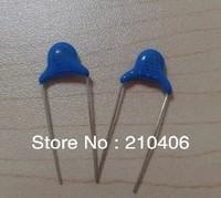 Y1 Y2  332/250VAC 3300PF 3.3NF AC capacitor