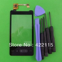 Wholesale For HTC HD Mini T5555 Touch Screen Digitizer