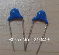 Y1 Y2   102/400VAC 1NF 1000PF  AC capacitor