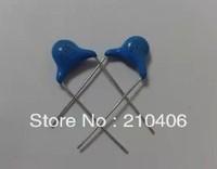 Y1 Y2   332/250VAC 3.3NF  AC capacitor