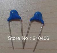 Y1 Y2  222/400VAC 2.2NF 2200PF AC capacitor