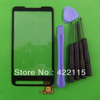 Free Shipping For HTC HD2 T8585 Touch Screen Digitizer High Quality