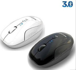 Wireless bluetooth mouse 110 laptop bluetooth 3.0 version type notebook desktop(China (Mainland))