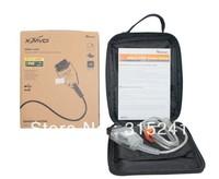 hot selling MINI VCI FOR TOYOTA TIS Techstream V7.10 mini vci for toyota tis diagnositc tool
