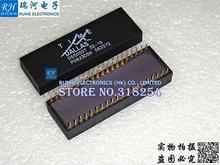 microcontroller module promotion