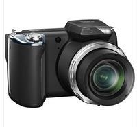 free shipping world famous waterproof  digital professional camera