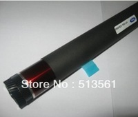 Free shipping!High Quality OPC Drum for Brother 2050 2040 2140 7340 2000 7010 7020 Hamp opc drum