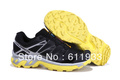 Free Shipping China Post air New Arrival Salomon Running shoes Men Sport Men Running Shoes Mens Sneakers Wholesale Price 40-45