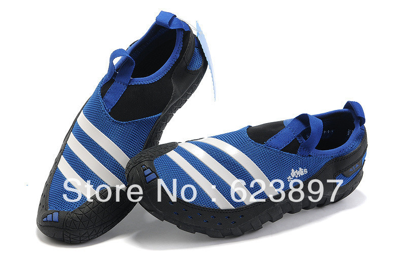 Free Shipping 2013 new summer fashion Ms. breathable casual shoes surf shoes 36-39(China (Mainland))