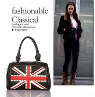 Free Shipping ! 2013  fashion lady bags,women handbags ,organ bag ,with PU leather ,  TB-027