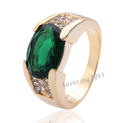 emerald ring designs promotion shopping for