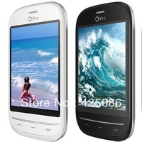 i7320 ,new PDA phone,large screen mobile phone, cell phone:TV+Bluetooth+FM+Camera+Dual SIM dual standby