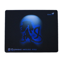 Find home Fairy genius mouse pad mouse pad 25mm 2mm long thick