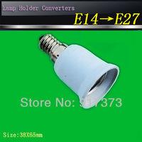Lamp Holder Converter e14 Converter e27