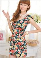 Fancy formal dress paragraph slim hip ol one-piece dress
