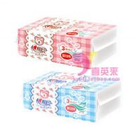 Mind act upon mind 120 pumping paper towel baby paper towel 've 3 dt1120