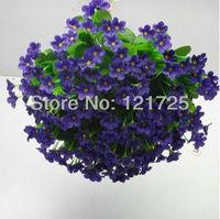 artificial bouquet  flowers,mini flower