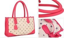 laptop tote bag women promotion
