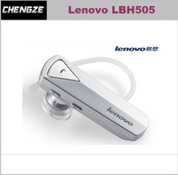 Lenovo LBH505 telephone headset, smart phone bluetooth headset. for lenovo A820, P770  and so on