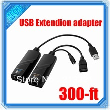 popular usb extender adapter