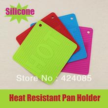 popular silicone heat mat