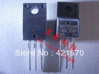 Free shipping  25TTS12FP   IRF -  VISHAY  25A,1200V PHASE CONTROL SCR TO-220F FULLPAK  new &original