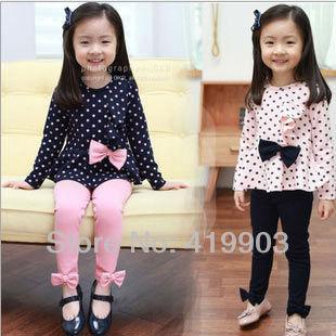 ملابس اطفال wholesale-children-c