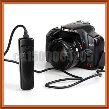 Remote Shutter Release cord cable Switch MC-DC2 for Nikon D90 D3100 D5000