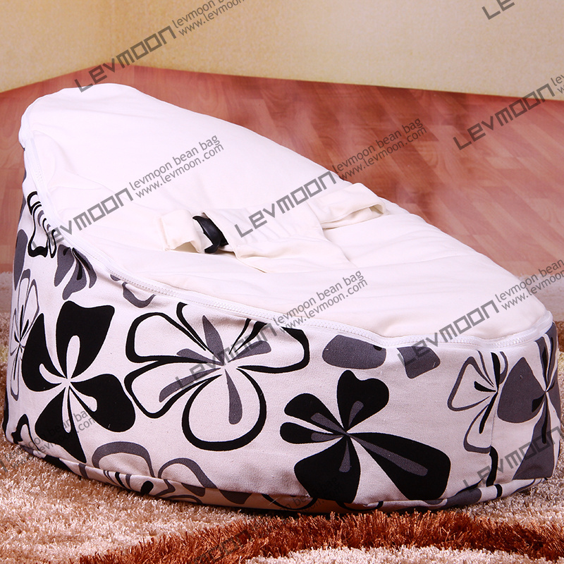 2013 Free shipping (3 pieces/set) Velvet Waterproof Baby Sleep Sofa(China (Mainland))