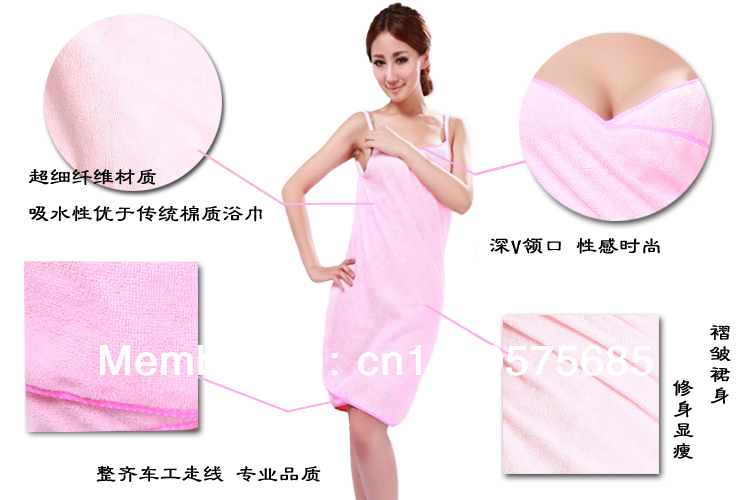 HOT!!Fashion sexy Condole belt bathrobe,Free shipping,wholesale/retail(China (Mainland))