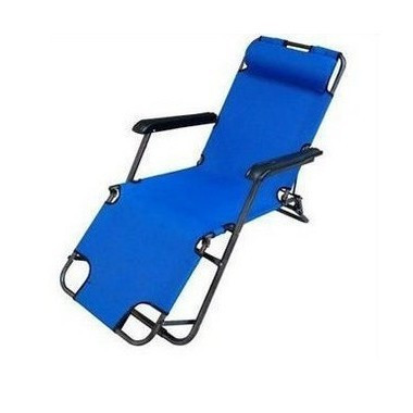 free shipping Still ofdynamism 153cm casual beach chair folding chaise lounge folding chair sierran chair backtack type(China (Mainland))