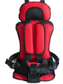 Baby seat car child safety seat bags child safety belt chair car child seat belt(China (Mainland))