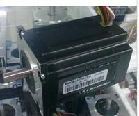 Name 23 stepper motor  57HS22,Two-phase  stepper motor torque 2.2nm long 81mm