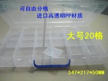 popular storage accessories