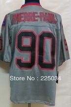 wholesale football new