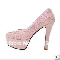 Sales price White Wedding Shoes Lace princess Wedding Shoes Bridemaid Shoes