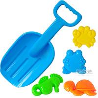 Summer child sand toy beach set 9006 0.2