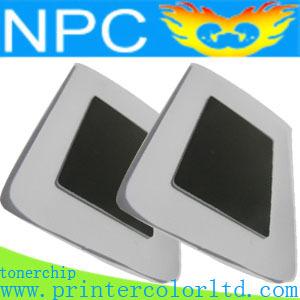 chip OEM printer cartridge for Kyocera Mita FSC8500-DN chip laser reset chip/for Kyocera laser printer--free shipping(China (Mainland))