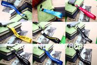 12pcs for free shipping phone strap super junior/infinite/ftisland/f(x)/2ne1/cnblue/snsd