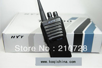 5pcs/lot DHL Free shipping free Stable performance radio FM TC-600 450-470mhz 5Watts China goods talkers