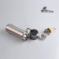 Stainless steel vacuum cup vacuum cup stainless steel colander vacuum cup vacuum cup vacuum