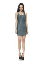 FREE SHIPPING Skirts Women 2013 Fashion Walker TQ020 High Flexible Snake Pattern Slim Vest Skirts Plus Size  Wholesale
