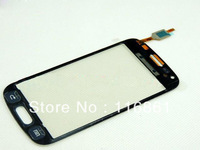Hot Sell wholesale Touch Screen with Digitizer for Galaxy Ace 2 I8160 White