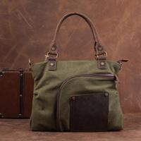 Free Shipping Simple designer Casual Lady Women Handbag Fashion Shoulder Bag PU leather bags