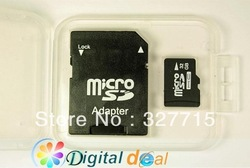 ONLY 100PCS !!! 32G 64G MICRO SD CARD CLASS 10 MICROSD MICRO SD HC MICROSDHC TF FLASH MEMORY CARD 32GB 64GB WITH SD ADAPTER(China (Mainland))