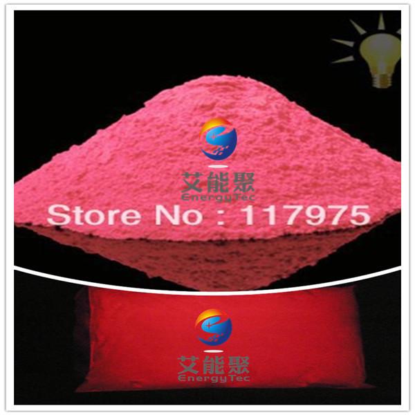 photoluminescence/ glow powder/photoluminescence pigment/pigment company(China (Mainland))