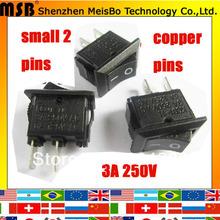 switch mini price