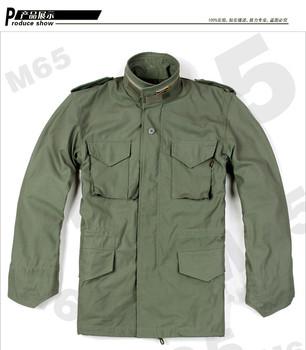 camouflage uniform, military uniform,combat garment, camo cloth winter jacket